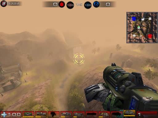 free online games shoot em 2