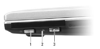Maximizing Your Dell Laptop Performance & Battery: Tips and