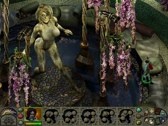 Planescape torment pc review and full download | old pc gaming.