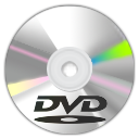 DVD Professional Video Conversion - Singapore Video ...