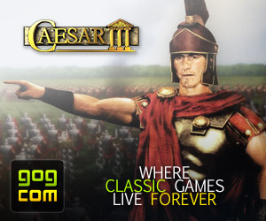 Download Caesar 3