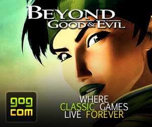 Download Beyond Good and Evil�