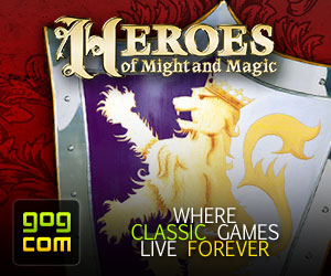 Download Heroes of Might and Magic� Heroes of Might and Magic� 2: Gold Edition Heroes of Might and Magic� 3: Complete Edition