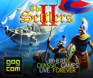 Download Settlers� 2: Gold Edition, The