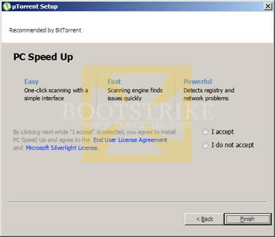 Linksys Wireless G USB Network Windows 7 x64 utorrent